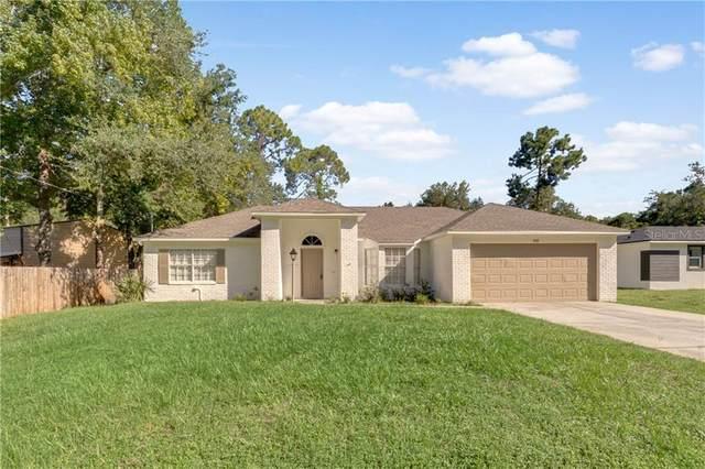328 Gardenia Avenue, Debary, FL 32713 (MLS #O5882852) :: Premier Home Experts