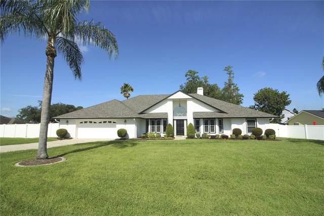 8997 Palos Verde Dr, Orlando, FL 32825 (MLS #O5882856) :: BuySellLiveFlorida.com