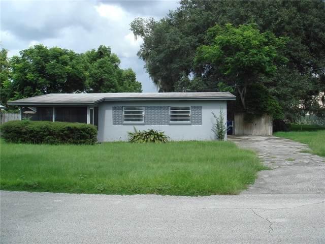 212 S Cumberland Avenue, Ocoee, FL 34761 (MLS #O5882904) :: Rabell Realty Group
