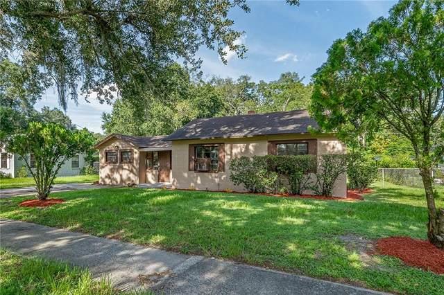 913 Bethune Drive, Orlando, FL 32805 (MLS #O5882907) :: Bridge Realty Group