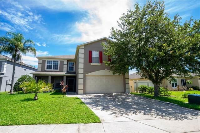 116 Willowbay Ridge Street, Sanford, FL 32771 (MLS #O5882921) :: Key Classic Realty
