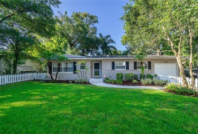 2702 Wright Avenue, Winter Park, FL 32789 (MLS #O5882931) :: New Home Partners