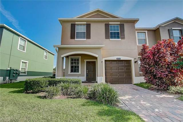 10717 Savannah Landing Circle, Orlando, FL 32832 (MLS #O5882953) :: The Light Team