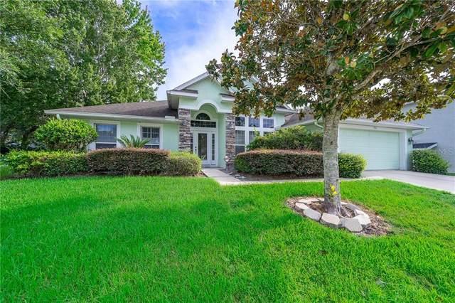 552 Quail Crest Court, Debary, FL 32713 (MLS #O5882980) :: Premier Home Experts