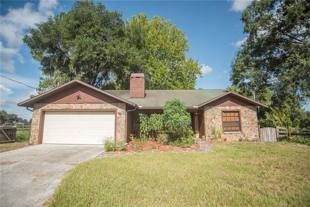 3435 Powerline Road, Lithia, FL 33547 (MLS #O5883038) :: The Robertson Real Estate Group