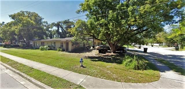 2246/2248 Woods Street, Orlando, FL 32805 (MLS #O5883045) :: Bridge Realty Group