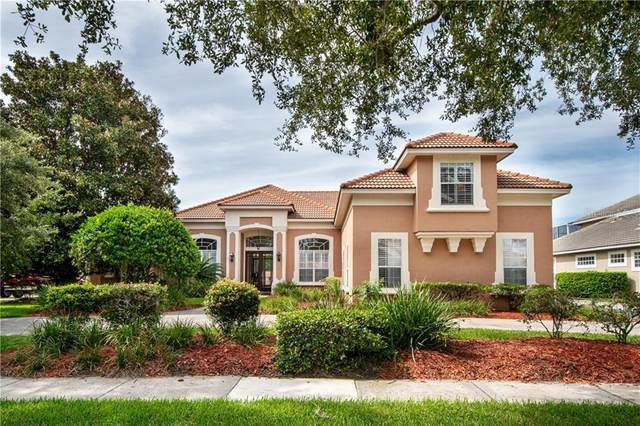 9780 Camberley Circle, Orlando, FL 32836 (MLS #O5883059) :: Premium Properties Real Estate Services