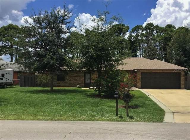 6410 Cable Avenue, Cocoa, FL 32927 (MLS #O5883089) :: New Home Partners
