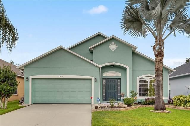 1809 Great Falls Way, Orlando, FL 32824 (MLS #O5883105) :: BuySellLiveFlorida.com