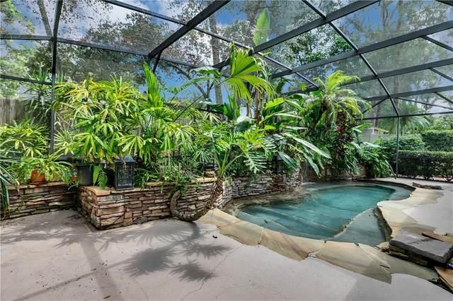 990 Campello Street, Altamonte Springs, FL 32701 (MLS #O5883109) :: Rabell Realty Group