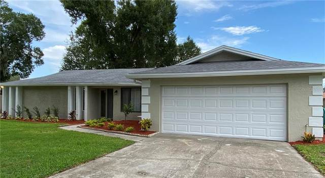4510 Old Colony Road, Mulberry, FL 33860 (MLS #O5883148) :: Gate Arty & the Group - Keller Williams Realty Smart