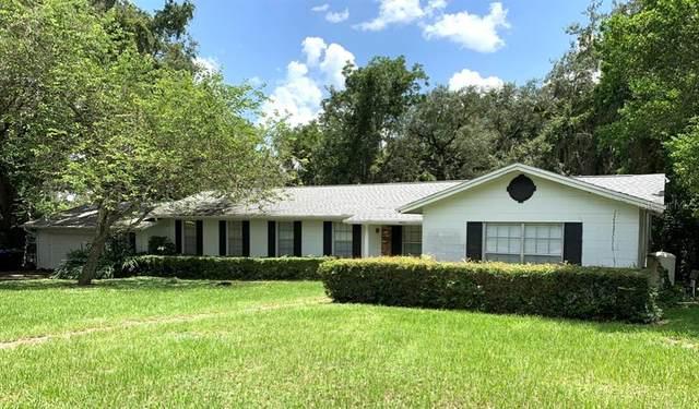 6612 Arundel Drive, Orlando, FL 32818 (MLS #O5883159) :: Dalton Wade Real Estate Group