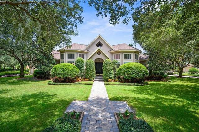 9921 Brentford Court, Windermere, FL 34786 (MLS #O5883161) :: The Duncan Duo Team