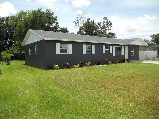 5300 Botany Court, Orlando, FL 32811 (MLS #O5883181) :: Dalton Wade Real Estate Group