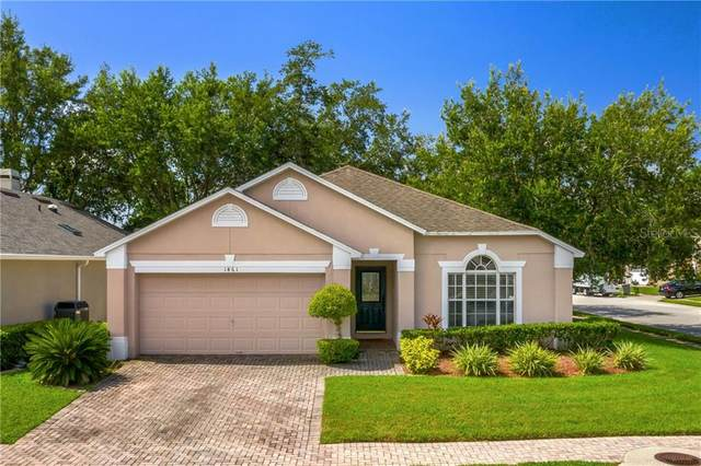 1461 Waukon Circle, Casselberry, FL 32707 (MLS #O5883231) :: GO Realty