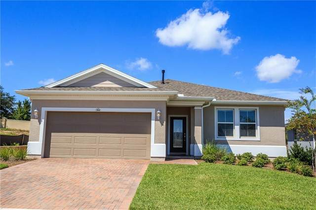 304 Alcove Drive, Groveland, FL 34736 (MLS #O5883268) :: Rabell Realty Group