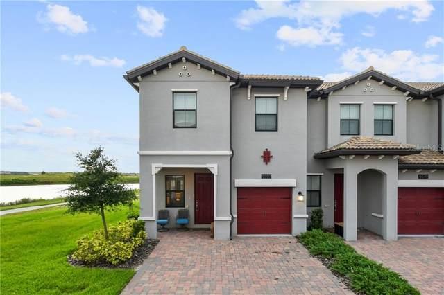 8551 Zoeller Hills Drive, Champions Gate, FL 33896 (MLS #O5883269) :: Armel Real Estate