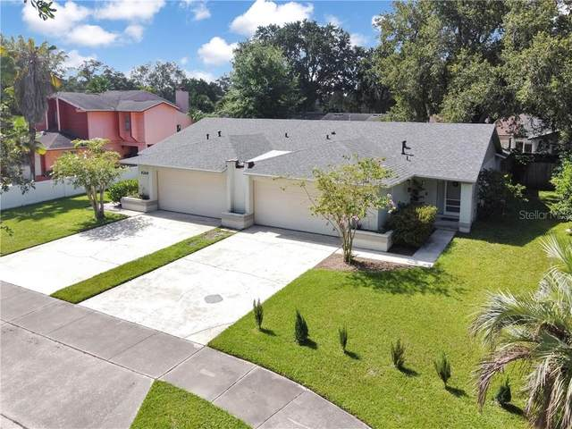 6267 Sandcrest Circle, Orlando, FL 32819 (MLS #O5883297) :: Florida Real Estate Sellers at Keller Williams Realty