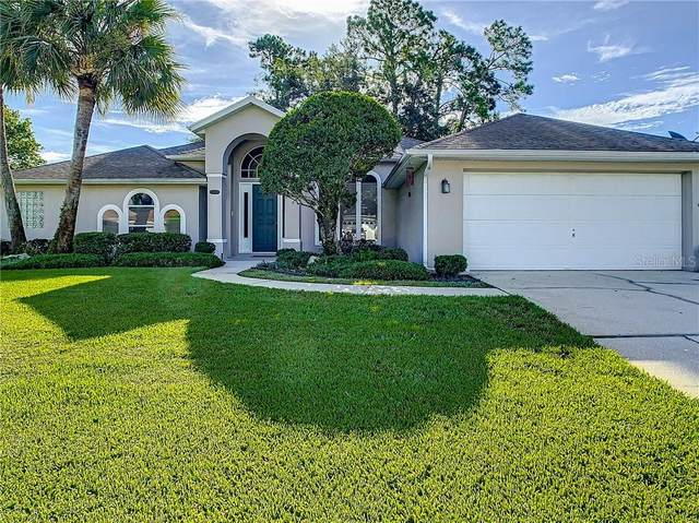 221 Birdiewood Court, Debary, FL 32713 (MLS #O5883303) :: Premier Home Experts