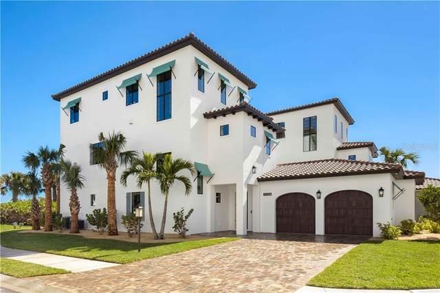 7462 Matanilla Reef Way, Melbourne Beach, FL 32951 (MLS #O5883334) :: Armel Real Estate