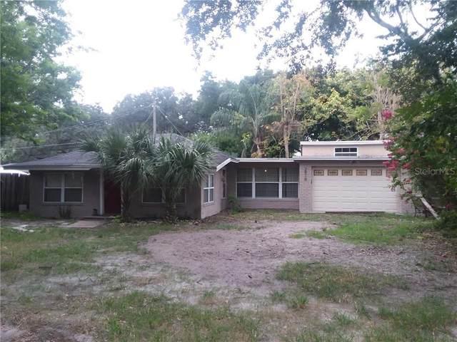 2515 Boyd Avenue, Orlando, FL 32803 (MLS #O5883344) :: Godwin Realty Group