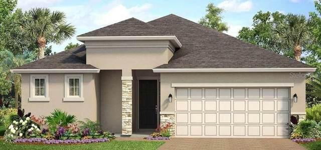 950 Compass Landing Drive, Orange City, FL 32763 (MLS #O5883346) :: The Figueroa Team