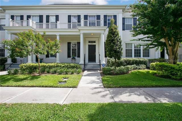 3648 Lower Union Road, Orlando, FL 32814 (MLS #O5883374) :: Your Florida House Team