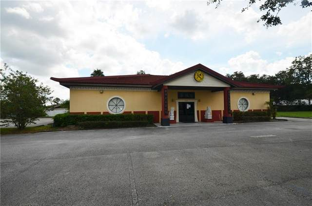 7113 Forest City Road, Orlando, FL 32810 (MLS #O5883378) :: Alpha Equity Team