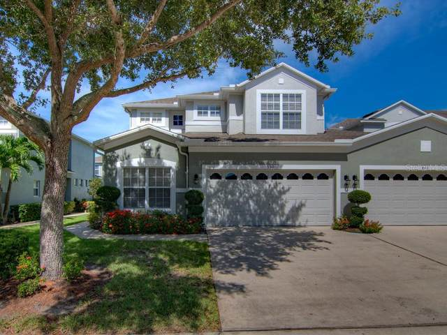 850 Stonechase Lane, Lake Mary, FL 32746 (MLS #O5883387) :: Real Estate Chicks