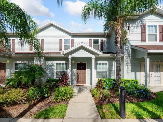 3213 Wish Avenue, Kissimmee, FL 34747 (MLS #O5883397) :: Team Buky
