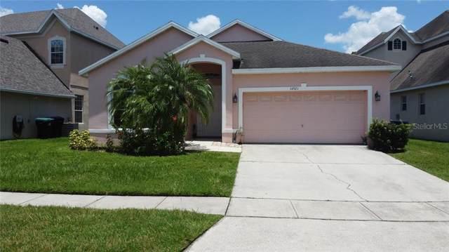 14921 Cedar Branch Way, Orlando, FL 32824 (MLS #O5883423) :: Team Borham at Keller Williams Realty