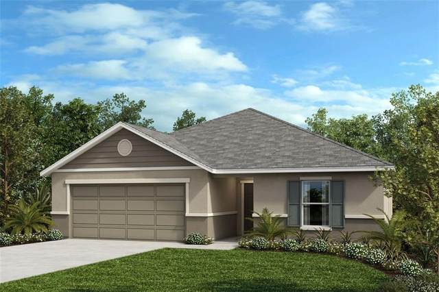 2419 Biscotto Circle, Davenport, FL 33897 (MLS #O5883424) :: New Home Partners