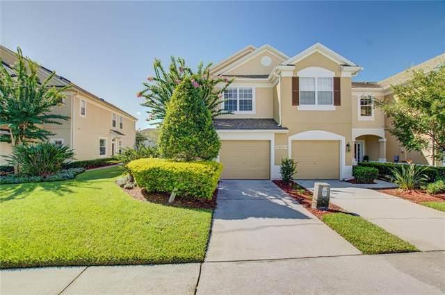 15120 Windmill Harbor Court, Orlando, FL 32828 (MLS #O5883435) :: Armel Real Estate