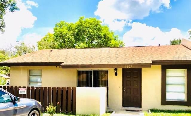 3107 Stonecastle Road, Orlando, FL 32822 (MLS #O5883459) :: Cartwright Realty