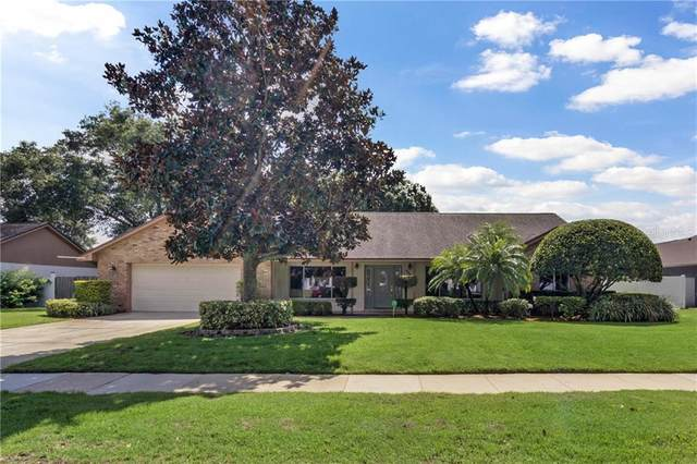 5520 Meadow Pine Court, Orlando, FL 32819 (MLS #O5883466) :: Florida Real Estate Sellers at Keller Williams Realty