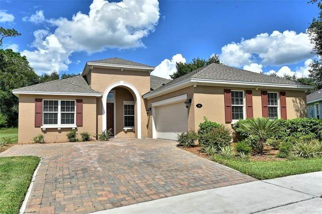 149 Birchmont Drive, Deland, FL 32724 (MLS #O5883481) :: Zarghami Group