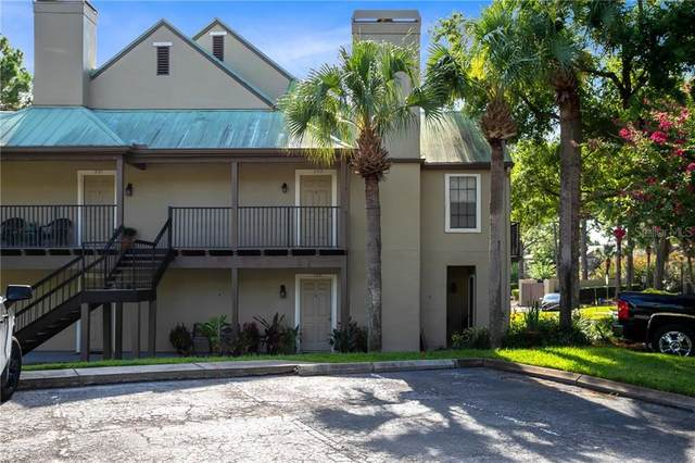 232 Afton Square #102, Altamonte Springs, FL 32714 (MLS #O5883489) :: Premium Properties Real Estate Services