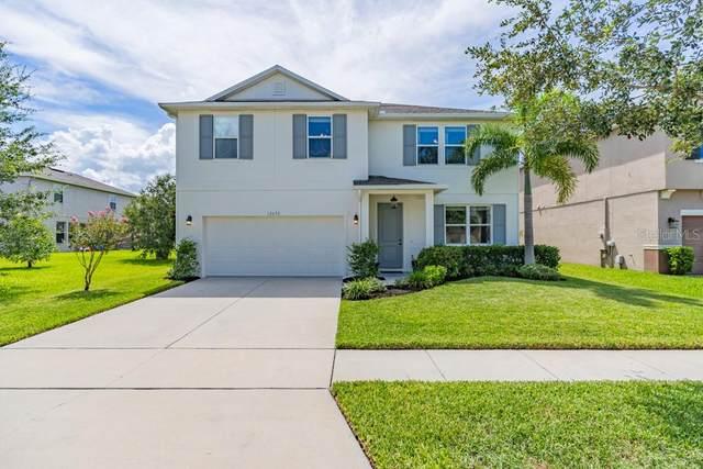 12672 Old Plantation Lane, Orlando, FL 32824 (MLS #O5883514) :: New Home Partners