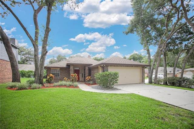 1513 Red Oak Court, Apopka, FL 32703 (MLS #O5883521) :: New Home Partners