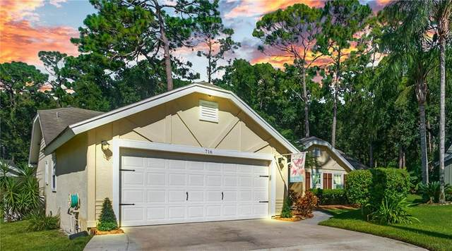 716 Pine Terrace Court, Altamonte Springs, FL 32714 (MLS #O5883522) :: Premium Properties Real Estate Services