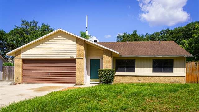 3604 Shady Grove Circle, Orlando, FL 32810 (MLS #O5883533) :: GO Realty