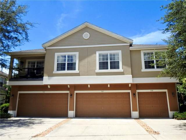 558 Climbing Ivy Ct C, Apopka, FL 32712 (MLS #O5883550) :: Griffin Group