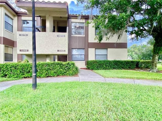 3272 Candle Ridge Court #204, Orlando, FL 32822 (MLS #O5883551) :: Real Estate Chicks