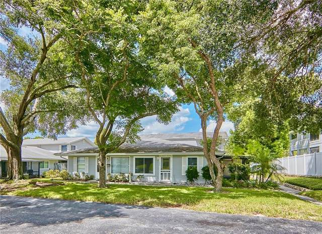 504 Heatherton Village, Altamonte Springs, FL 32714 (MLS #O5883558) :: Premium Properties Real Estate Services