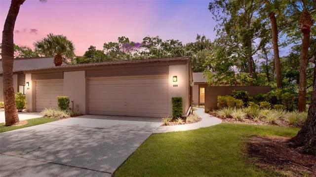 400 Meadowood Boulevard, Fern Park, FL 32730 (MLS #O5883559) :: Cartwright Realty
