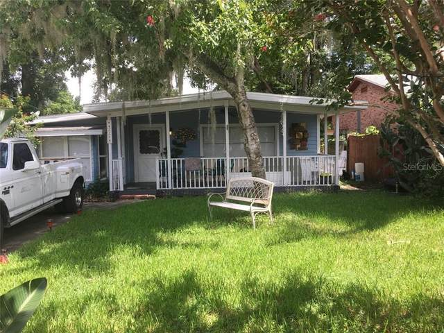4221 Mizell Street, Orlando, FL 32812 (MLS #O5883562) :: Your Florida House Team