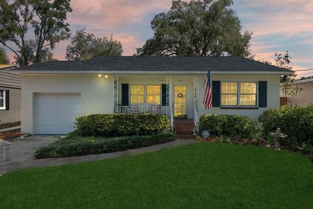 1415 Oakley Street, Orlando, FL 32806 (MLS #O5883596) :: Cartwright Realty