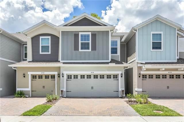 4734 Cliveden Loop, Sanford, FL 32773 (MLS #O5883606) :: Premium Properties Real Estate Services