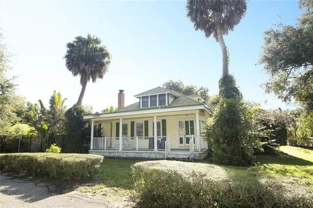 2333 Denn John Lane, Kissimmee, FL 34744 (MLS #O5883632) :: Charles Rutenberg Realty