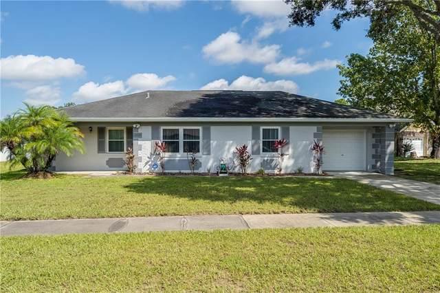 12026 Florida Woods Lane, Orlando, FL 32824 (MLS #O5883673) :: New Home Partners